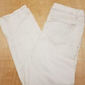 Women's Bass Jeans T3-58